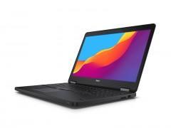 لپ تاپ استوک Dell Latitude E5550 i5