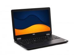لپ تاپ استوک Dell Latitude E5570 i5