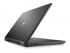 لپ تاپ استوک Dell Latitude E5580 i5