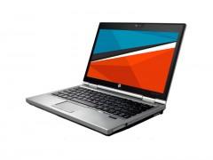 لپ تاپ استوک Hp Elitebook 2570p i7