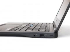 لپ تاپ استوک Dell Latitude E7450 i7 گرافیک Nvidia