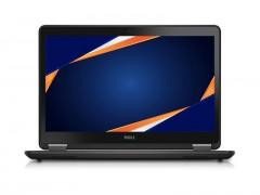 لپ تاپ استوک Dell Latitude E7450 i7