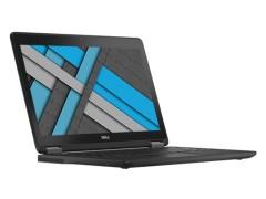 لپ تاپ استوک Dell Latitude E7250 i7