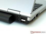لپ تاپ استوک HP Elitebook 2570p پردازنده i5 نسل سه