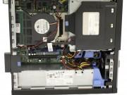 کیس استوک Dell Optiplex 390 پردازنده i3 نسل دو