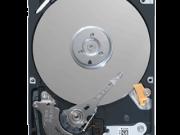 هارد دیسک 250 گیگابایت (برند مختلف)