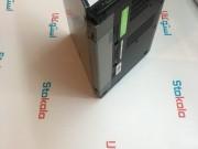 لپ تاپ استوک Dell Latitude E6410 پردازنده i5