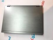 Dell Latitude E6410 Core i5 گرافیک اینتل