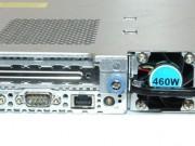 hp-dl360-g6-4.jpg