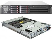 dl380g6-front-motherboard-chassis-rear-386.jpg