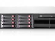 hp-proliant-dl380-g6-2-x-quad-core-xeon-x5560-2.8ghz-12gb-ram-server-491315-421-3947-p.jpg
