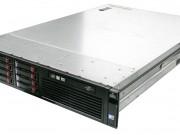 hp-proliant-dl380-g6-e5520-2-26ghz-quad-core-2gbx2ram-146gb-hdd-komputown-1507-31-komputown@2.jpg