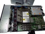 edu0656-hp-proliant-dl380-g6-2x-hp-494329-b21-2x-quad-core-28ghz-10600r-memory-24gb-10.jpg