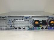 hp-proliant-dl380-g6-server-dual-xeon-e5650-six-core-32gb-8388-mpe20002941309_112013-f.jpg.ab084e74163ea69201c50119a05b8c36.jpg