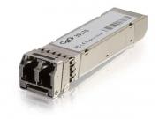 ماژول Lucent SFP Module OC-3 STM-4