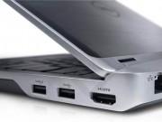 dell-latitude-e6230-core-i5-laptop-06.jpg