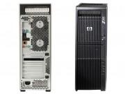 2_hp-z600-workstation-back-front-big.jpg