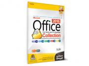 مجموعه نرم افزار Office Collection 2016