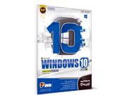 سیستم عامل Windows 10