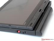 12_tablet4.jpg