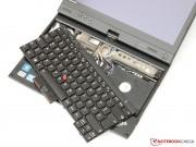 33_tastaturab.jpg