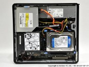 dell_optiplex_780_sff_inside.jpg