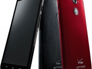 motorola-droid-turbo-2 (1).jpg