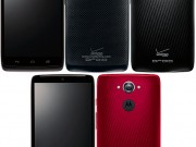 motorola-droid-turbo-3.jpg