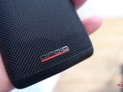 ah-droid-turbo-3.jpg