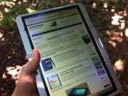 لپ تاپ استوک Hp Elitebook 2760p پردازنده i7 نسل دو