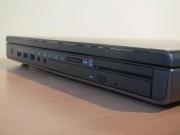 dell-precision-m6700-i7-3720qm-16-gb-2-hd-1-da-tb-500-hd-dvd-rw--extra-big-4694.jpg