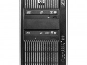 product-z800-3-960px.jpg