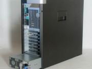 بررسی ،قیمت و خرید کامپیوتر رندرینگ استوک Dell Precision T3600 پردازنده Xeon گرافیک 1GB