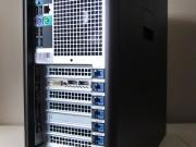 بررسی ،قیمت و خرید کیس استوک Dell Precision T3600 پردازنده Xeon گرافیک 1GB