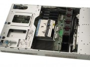 hp-proliant-dl380-g7-2x-qc-x5650-267-ghz-16-gb-2x.jpg