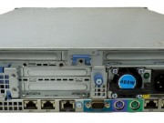 126274-hp-proliant-dl380-g7-2x-xeon-e5620-quad-core-24ghz-72gb-ram-2x-146gb-15k-p410i-2__52836.1467057764.jpg