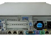 126274-hp-proliant-dl380-g7-2x-xeon-e5620-quad-core-24ghz-72gb-ram-2x-146gb-15k-p410i-2__52836.1467057764.jpg