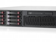 hp proliant 380 g7.jpg