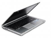 لپ تاپ استوک HP Elitebook 8470p پردازنده i5گرافیک دار