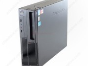 lenovo_thinkcentre_5485_sff_1.jpg