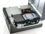 lenovo_thinkcentre_5485_sff_5.jpg