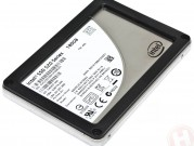 intel-520-series-180gb-boxed.jpg