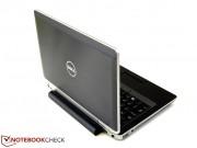 لپ تاپ استوک Dell Latitude E6330 پردازنده i7 نسل 3