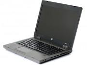 hp-probook-6475b-c5a55ea-bcm-49241bv-jpg-big_ies832939.jpg