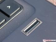 خرید لپ تاپ استوک HP ProBook 6475b پردازنده A8
