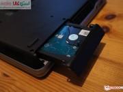 لپ تاپ دست دوم Dell Latitude E6430 پردازنده i5 نسل 3