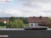 لپ تاپ استوک Dell Latitude E6430 پردازنده i5 نسل 3