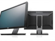 prezzo-affare-monitor-lcd-22-pollici-dell-ultrasharp-2208wfp-gar-extra-big-1042.jpg