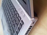 لپ تاپ hp 8470p با گرافیک مجزا