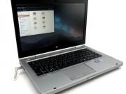 لپ تاپ hp 8470p مناسب کارهای صنعتی و مهندسی